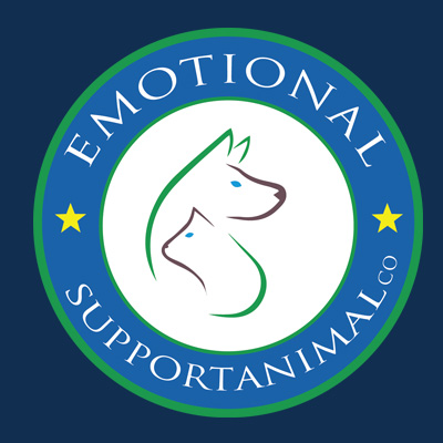 Emotional Support Animal Co.