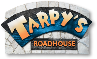 Tarpys Roadhouse Restaurants