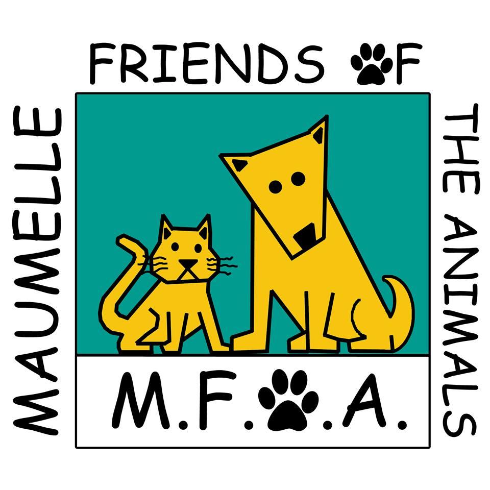 Dog Friendly Motels Jonesboro Arkansas